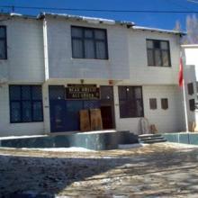 Erzincan Kemaliye Ocak Köyü Özel Müzesi